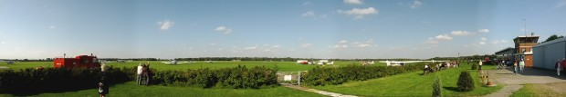 PANO_20120916_152839.jpg