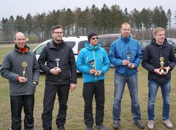 f3k_pokalsieger_2015_staderschleudercup