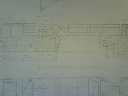 DSC01089.JPG