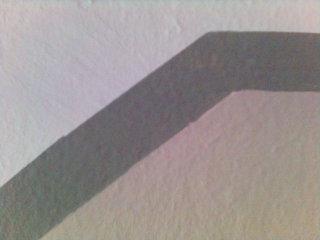 bild(56).jpg