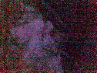 bild(126).jpg