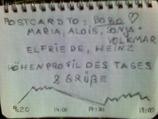 bild(195).jpg