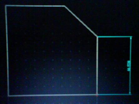 DSC08236.JPG