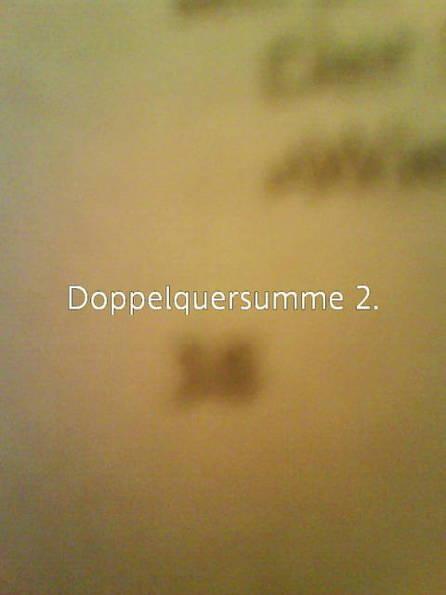 DSC09885.JPG