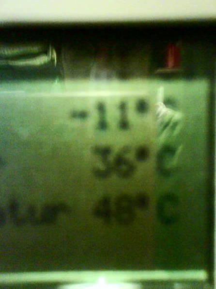 DSC09916.JPG